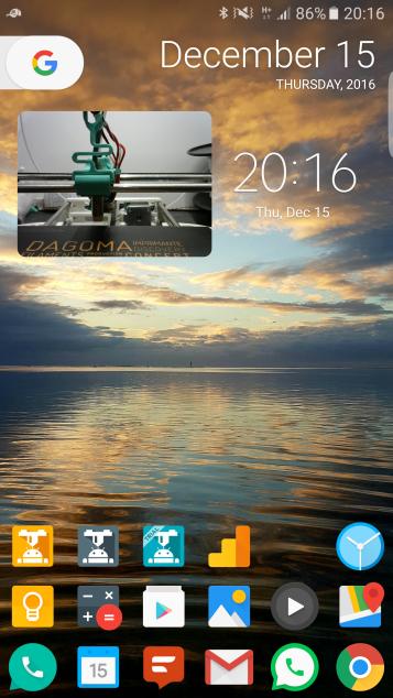 screenshot_20161215-201656