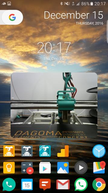 screenshot_20161215-201734
