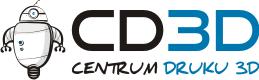 cd3d_logo