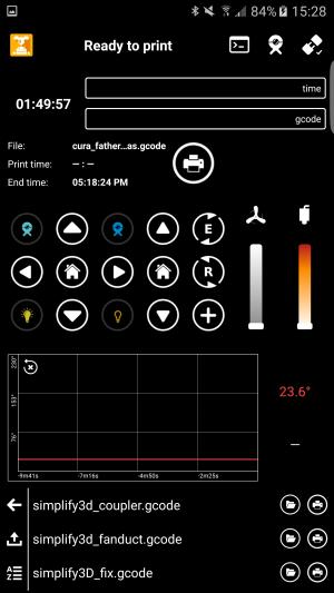 screenshot_20170113-152837