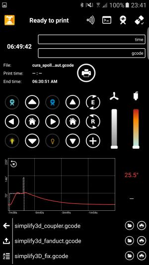 screenshot_20170116-234115