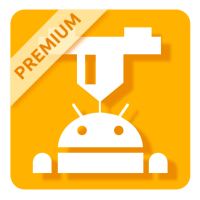 ic_launcher_premium1