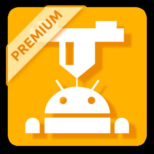 ic_launcher_premium