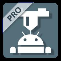ic_launcher_web_pro1