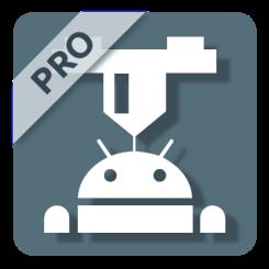 ic_launcher_web_pro