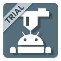 ic_launcher_web_trial1