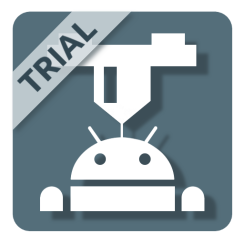 ic_launcher_web_trial