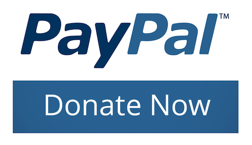 Donate over PayPal
