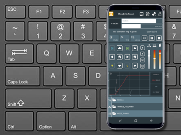 tutorial_keyboard