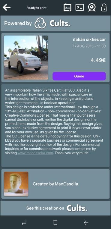 Screenshot_20180208-160323_Printoid Premium
