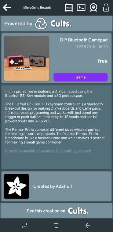 Screenshot_20180208-160329_Printoid Premium