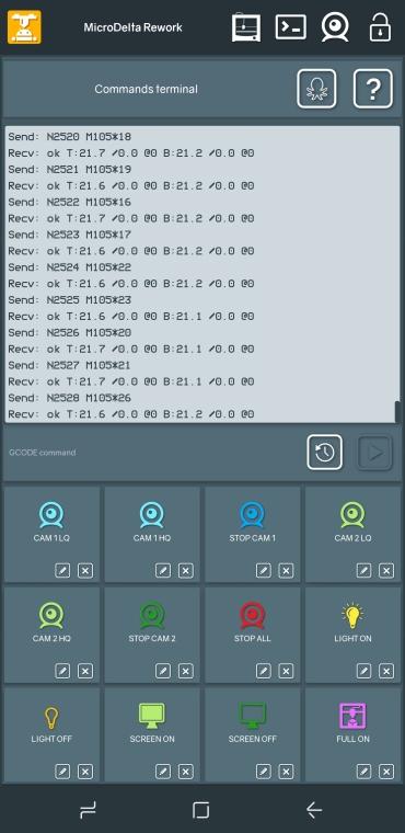 Screenshot_20180208-160351_Printoid Premium