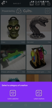 Screenshot_20180214-164850_Printoid Premium