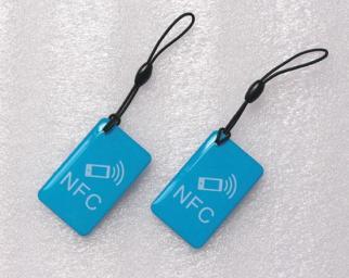 tanche-NFC-Tags-lable-Ntag213-13-56-mhz-RFID-Carte-Puce-pour-Tous-Les-t