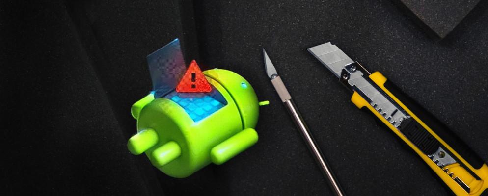 diagnose-repair-android-994x400