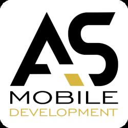 logo_512x512_web