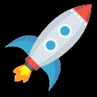 264-2646085_rocket-emoji-rocket-png-transparent-png