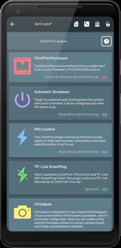 screenshot_20181210_234341_fr-yochi76-printoid-phones-premium_framed