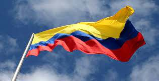 Why is August 7th Flag Day? | Colombia Country Brand